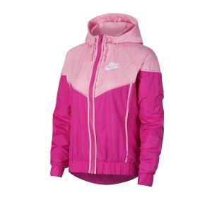 nike-windrunner-jacket-jacke-damen-pink-f623-lifestyle-textilien-jacken-883495.jpg