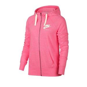 nike-gym-vintage-kapuzenjacke-damen-pink-f662-lifestyle-textilien-jacken-883729.jpg
