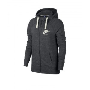nike-gym-vintage-fullzip-hoody-damen-grau-f060-sweat-hoodie-kapuzenpulli-pullover-langarm-kuehl-leicht-cool-lifestyle-laessig-retro-vintage-883729.jpg