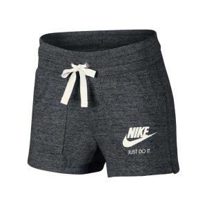 nike-gym-vintage-short-damen-grau-f060-shorts-hose-kurz-sportlich-freizeit-sommer-heiss-hotpants-laufen-baumwolle-leicht-luftig-883733.jpg