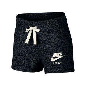 nike-gym-vintage-short-damen-schwarz-f010-shorts-hose-kurz-sportlich-freizeit-sommer-heiss-hotpants-laufen-baumwolle-leicht-luftig-883733.jpg