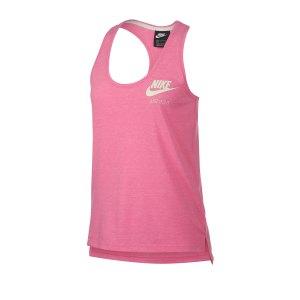 nike-gym-vintage-tank-top-damen-pink-f664-lifestyle-textilien-tanktops-883735.jpg