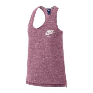 nike-gym-vintage-tank-top-damen-rosa-f678-tank-top-frauen-muscle-shirt-peppig-bunt-aermellos-baumwolle-bequem-weiter-schnitt-luftig-883735.jpg