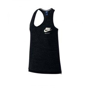nike-gym-vintage-tank-top-damen-f010-tank-top-frauen-muscle-shirt-peppig-bunt-aermellos-baumwolle-bequem-weiter-schnitt-luftig-883735.png