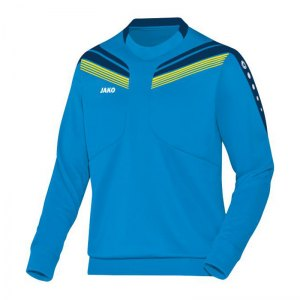 jako-pro-sweat-sweatshirt-pullover-teamsport-training-sportkleidung-f89-blau-gelb-8840.jpg