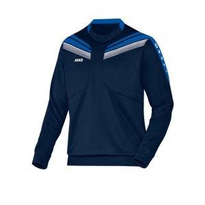 jako-pro-sweat-sweatshirt-pullover-teamsport-training-sportkleidung-f49-blau-weiss-8840.png