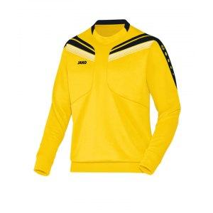 jako-pro-sweat-sweatshirt-pullover-teamsport-training-sportkleidung-f03-gelb-schwarz-8840.jpg