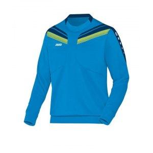 jako-pro-sweat-sweatshirt-pullover-teamsport-training-sportkleidung-f89-blau-gelb-8840.png