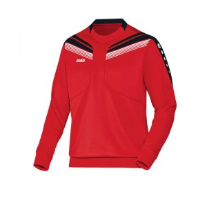 jako-pro-sweat-sweatshirt-pullover-teamsport-training-sportkleidung-f01-rot-schwarz-8840.png