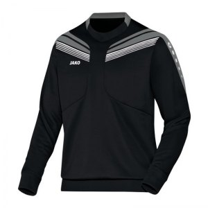 jako-pro-sweat-sweatshirt-pullover-teamsport-training-sportkleidung-f08-schwarz-grau-8840.jpg
