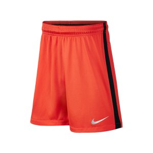 nike-neymar-dry-squad-short-kids-orange-f852-sport-fussball-shorts-kids-884847.jpg