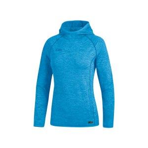 jako-active-kapuzensweatshirt-damen-blau-f89-fussball-teamsport-textil-sweatshirts-8849.png