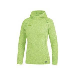 jako-active-kapuzensweatshirt-damen-gruen-f25-fussball-teamsport-textil-sweatshirts-8849.png