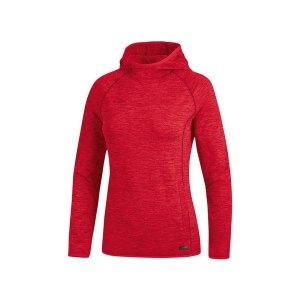 jako-active-kapuzensweatshirt-damen-rot-f01-fussball-teamsport-textil-sweatshirts-8849.png