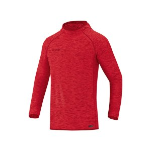 jako-active-kapuzensweatshirt-rot-f01-fussball-teamsport-textil-sweatshirts-8849.png
