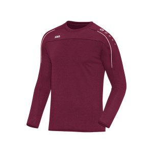 jako-classico-sweatshirt-kids-dunkelrot-f14-fussball-teamsport-textil-sweatshirts-8850.jpg