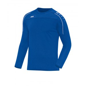 jako-classico-sweatshirt-blau-f04-trainingswear-sweater-trainingsshirt-teamausstattung--8850.png