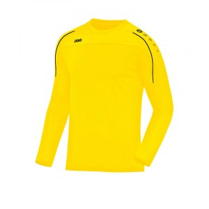 jako-classico-sweatshirt-kids-gelb-schwarz-f03-trainingswear-sweater-trainingsshirt-teamausstattung--8850.png