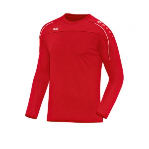 jako-classico-sweatshirt-kids-rot-weiss-f01-trainingswear-sweater-trainingsshirt-teamausstattung--8850.jpg