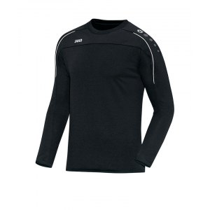 jako-classico-sweatshirt-kids-schwarz-weiss-f08-trainingswear-sweater-trainingsshirt-teamausstattung--8850.png