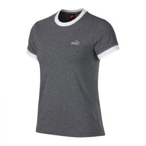 nike-top-ringer-t-shirt-grau-weiss-f091-tee-freizeitshirt-kurzarm-men-herren-885589.jpg