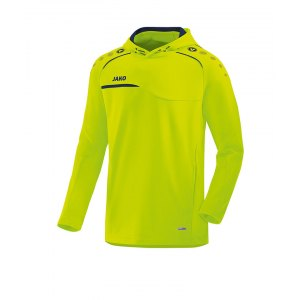 jako-prestige-hoody-kapuzensweatshirt-f09-hoodie-training-teamsport-mannschaft-fussball-ausruestung-8858.jpg