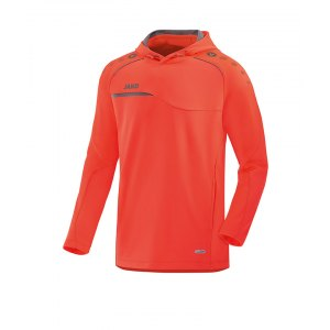 jako-prestige-hoody-kapuzensweatshirt-f40-hoodie-training-teamsport-mannschaft-fussball-ausruestung-8858.jpg