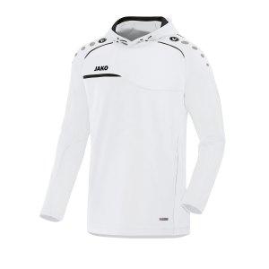 jako-prestige-kapuzensweatshirt-kids-weiss-f00-lifestyle-schuhe-damen-sneakers-8858.png