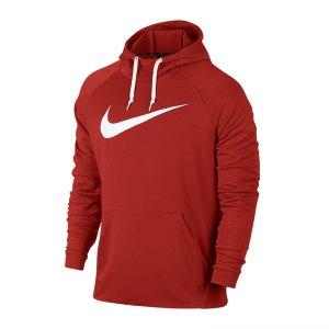 nike-dry-swoosh-kapuzensweatshirt-rot-f622-fussball-textilien-sweatshirts-885818.jpg
