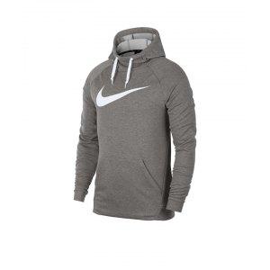 nike-dry-training-hoody-kapuzensweatshirt-f063-sportkleidung-equipment-lifestyle-freizeitkleidung-kapuzenpullover-885818.jpg