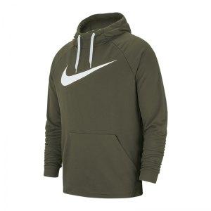 nike-dry-training-hoody-kapuzensweatshirt-f325-fussball-textilien-sweatshirts-885818.jpg
