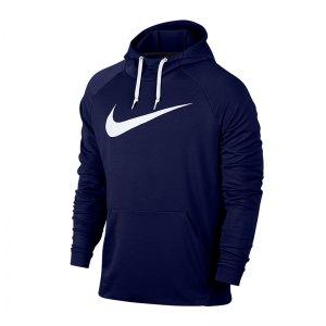 nike-dry-training-hoody-kapuzensweatshirt-f492-fussball-textilien-sweatshirts-885818.jpg