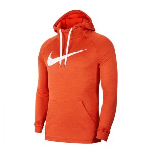 nike-dry-training-hoody-kapuzensweatshirt-f891-lifestyle-textilien-sweatshirts-885818.jpg