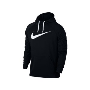 nike-dry-training-hoody-kapuzensweatshirt-f010-sportkleidung-equipment-lifestyle-freizeitkleidung-kapuzenpullover-885818.png
