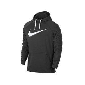 nike-dry-training-hoody-kapuzensweatshirt-f071-sportkleidung-equipment-lifestyle-freizeitkleidung-kapuzenpullover-885818.png