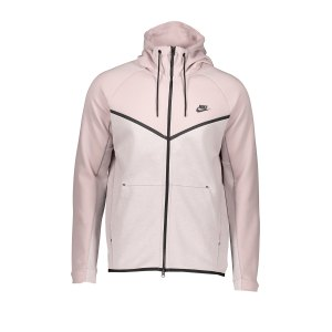 nike-tech-fleece-windrunner-kapuzenjacke-f684-jacket-lifestyle-men-herren-885904.jpg