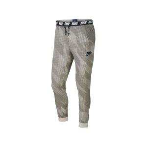 nike-advance-15-hose-lang-grau-f072-sweatpant-jogginghose-freizeithose-lifestyle-885939.jpg