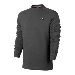 nike-modern-crew-sweatshirt-grau-f038-sweatshirt-pullover-lifestyle-sportswear-885970.jpg