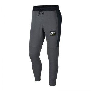 nike-air-jogger-hose-lang-grau-f021-hose-freizeit-alltag-komfort-style-mode-trend-sport-886048.jpg