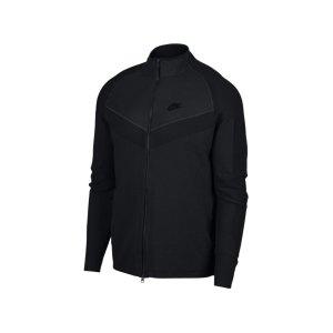 nike-tech-knit-jacket-jacke-schwarz-f010-freizeitbekleidung-men-herren-lifestyle-886150.jpg