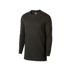 nike-bonded-top-sweatshirt-khaki-f355-lifestyle-freizeitkleidung-streetwear-pullover-alltagsoutfit-886168.jpg