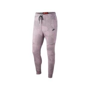 nike-tech-fleece-pant-hose-lang-rot-f694-lifestyle-men-herren-freizeitbekleidung-886175.jpg