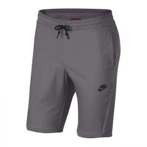 nike-tech-knit-short-hose-kurz-grau-f036-lifestyle-men-herren-freizeitbekleidung-886179.jpg