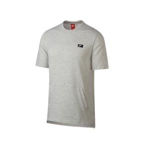 nike-modern-crew-t-shirt-grau-f072-886238-lifestyle-textilien-t-shirts-tee-bekleidung-top-oberteil.png
