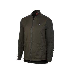 nike-modern-top-jacke-khaki-f355-886245-lifestyle-textilien-jacken-bekleidung-textilien.jpg