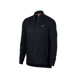 nike-modern-top-jacke-schwarz-f010-886245-lifestyle-textilien-jacken-bekleidung-textilien.png