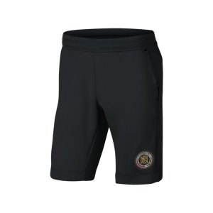nike-f-c-short-hose-kurz-schwarz-f010-lifestyle-men-herren-freizeitbekleidung-886367.png