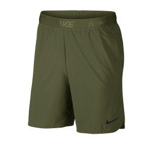 nike-flex-training-short-gruen-f395-fussball-textilien-shorts-textilien-886371.jpg