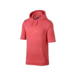 nike-hoody-t-shirt-pink-f823-kapuzensweatshirt-kurzarm-shortsleeve-liefestyle-streetwear-freizeitkleidung-886483.png