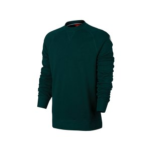 nike-manchester-city-fc-authentic-sweatshirt-f336-langarmshirt-longsleeve-sweatshirt-herrenshirt-886761.jpg